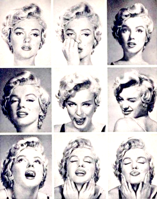 marilyn-test-sheet
