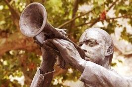 wynton-statue