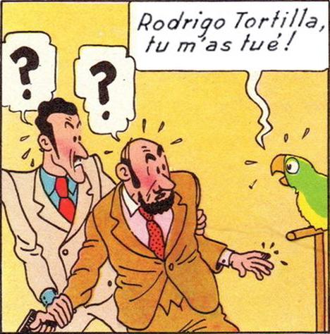 rodrigo-tortilla