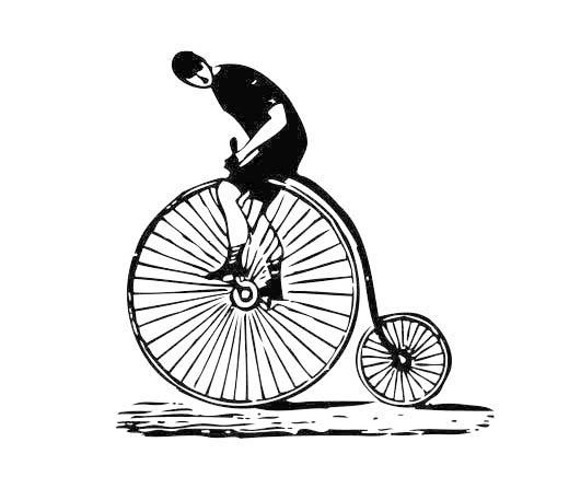 Vitnage-Bikes-Set