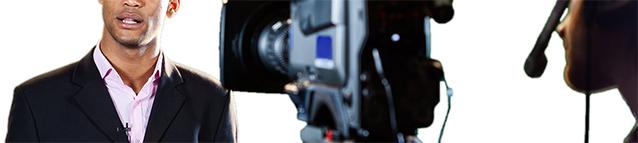 face-camera2