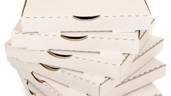carton-pizza2