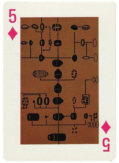 espace-carte-jeu